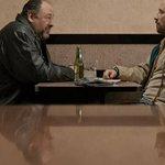 James Gandolfini speelde als een regenboog, interview met regisseur The Drop http://t.co/jKBxVAa3ok http://t.co/JcY4eJYLIS