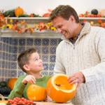 A Fun Pumpkin Carving Tutorial! http://t.co/hsBjqEKeNB http://t.co/uruSQi8WOv