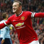 """Manchester United captain Wayne Rooney fit for derby vs. City - sources: http://t.co/5GfC5pqjiI http://t.co/KLrPVVkJf2"""""""