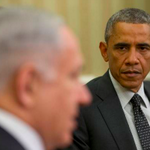 Obamas assault on Israel is a moral outrage http://t.co/gg9qvXvPKB http://t.co/YV4pzzrl5I
