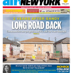 On todays cover: The long road back after Sandy http://t.co/ekjS4pGiew http://t.co/fhhTasqlDI