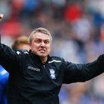 RT @BBCSport: Lee Clark joins Blackpool, the only side below Birmingham in the Championship. Read more http://t.co/NqtsmiXGvg http://t.co/o4QpPBf01u