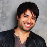 A violent date with #jianghomeshi - another woman speaks out on @thecurrent @8:37am LO http://t.co/C60cvGD7xD