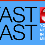 Today's FastCast: Your news and weather in 2 minutes. http://t.co/Nubvnq89Ur http://t.co/ZCA3wXMyop