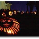 RT @DaytonMostMetro: Looking forward to the Grafton Hill Pumpkin Glow tonight! http://t.co/cOwskXKLvm http://t.co/OWP0bZQfre