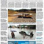 Bom dia! Esta é a capa da Folha de hoje. http://t.co/BhwXczzH0m