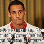 RT @paddypower: Nottingham Forest have signed Hull winger Tom Ince on loan until 28 December. http://t.co/nFqGTbA1MZ