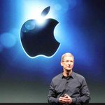 """Yes """"@tlrd: Apple CEO Tim Cook Comes Out: I Consider Being Gay Among The Greatest Gifts… http://t.co/rkBNi5fEaH http://t.co/Z3N7c24jLw"""""""