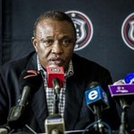 RT @TimesLIVE: PSL and NFD fixtures postponed to allow fans to attend Meyiwas funeral http://t.co/fxyFTZTQvz http://t.co/Y65zvvb1ZY