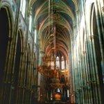 RT @street_wandern: Wiens Kirchen, auch im Herbst ein Abstecher beim #streetwandern Wert! ;-) #AUSTRIA#Wien http://t.co/XiuaiPg9VQ