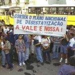 RT @JornalOGlobo: Da Vale ao setor elétrico: 1997 é ano de privatizações no Brasil. http://t.co/EggdII3bTd #AcervoOGlobo http://t.co/wujbWIY5Je