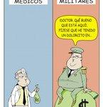 La caricatura de @BOZZONECOMICS de este jueves 30 de octubre del 2014 #nacionalEC http://t.co/r0qQK8mi0L