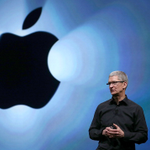 """#Apple CEO @tim_cook comes out: """"Im proud to be gay"""" http://t.co/NlgvIuj6zG http://t.co/2iLIZUvirs"""