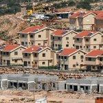 البناء الاستيطاني في #القدس الشرقية: نتنياهو يتحدى #واشنطن و #الإتحاد_الأوروبي #الميادين http://t.co/YRN6hwNfyX http://t.co/gW2wxVLWZa
