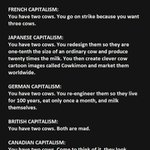 RT @Dries: Capitalism explained! I lol'ed hard. http://t.co/fQS0WfpWxo