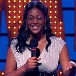 As a black female comedian I do loathe Ukip. Promise Ava Vidals take on right wing jokers http://t.co/XCCxnJogha http://t.co/0j8xaNApGn