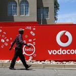 Tens of millions of South Africans may be getting spam on their mobiles thanks to Vodacom http://t.co/Hjx5kYLYUC http://t.co/jwLpPkzTcN