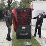Disarmament Week Marked in #Bosnia and #Herzegovina http://t.co/OPIRyeLRa0 @UNDPBiH #ChooseLifeNotWeapons #BiH http://t.co/yB7zDCE5ap