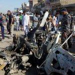 اعتقال احد منفذي تفجيرات #الكاظمية الاخيرة شرقي بغداد تعرفوا على هوية المعتقل على هذا الرابط http://t.co/isVDrARG0M http://t.co/kuvfl4YYGn