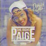 New Mixtape : @Paigey_Cakey The Right Paige -> Listen & Download now http://t.co/HW0sea4PGd http://t.co/BmGMHQWMaN
