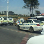 Cops bust robbers on key N1 highway http://t.co/snRXPtcG24 http://t.co/w1NT9AXcTa