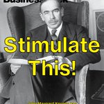 New @BW cover: Politicians ignored Keynes in 1937. Doing so again could tank the economy http://t.co/FxmCDTvSra http://t.co/ib0pdmqwVR