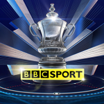 Warrington Towns FA Cup first-round tie v Exeter City will be televised live on the BBC on Fri, 7 Nov from 19:30 GMT http://t.co/CCxMHreMlD