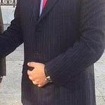 AMPLIACIÓN: Detienen al presidente de la empresa encargada de regenerar Portmán http://t.co/ueiWTiRT3a http://t.co/eIUtuCaJCe