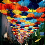 Wonder could we do this in #Galway http://t.co/UUmLsHlQai
