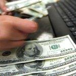 Dólar cai para R$ 2,41 depois de alta surpresa da taxa de juros http://t.co/mL4KHzHNAI http://t.co/ffoPoDZNqU