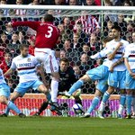 #tbt @Higginbotham05 fires in the winner against West Ham United to give Stoke an FA Cup semi-final place #SCFC http://t.co/Y8wHJPKG3F