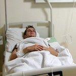 Почитайте текст о том, как в Сочи избили фельдшера за просьбу уступить дорогу «скорой помощи» http://t.co/UDK4vLt9g8 http://t.co/ZJdSF9lk1g