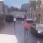 Watch: Gauteng woman beaten up, robbed http://t.co/aQ01ys0rDi http://t.co/7ftBY7gW8P