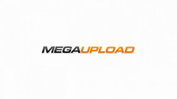 Kim Dotcom's battle for his MegaUpload assets moves to Hong Kong http://t.co/LcCZWwKtR9 http://t.co/OS93CWADIK