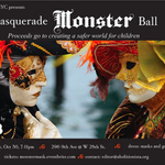 Come & help end child trafficking! @thesetnyc: see you tonight!! #RSVP http://t.co/Ov0oaDNh5h #monster #NYC #benefit http://t.co/eHrZSJZaS3