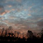 Happy Thursday from Winton Woods Park. @Enquirer http://t.co/wkumVoL4g6