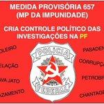 @NesterTweets #VemPraRuaDia1Nov pelo #ImpeachmentDaDilma #ContraMP657 @lobaoeletrico @VEJA em http://t.co/SxrhwaQe2T http://t.co/UqhDREjQTH