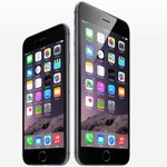 ¿Cuándo llega el iPhone 6 a Chile? http://t.co/mM6n2NnCT0 http://t.co/bZXTCMDm4o