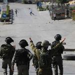Former Israeli soldier says IDF troops do not view Palestinians as human beings http://t.co/xenjG6m9dC http://t.co/NAOL0A36eq