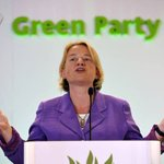 Why the BBC won't be allowing the Green party to appear in TV debates with Ukip http://t.co/wv41zbYiX2 http://t.co/Fz8ckLNl2f