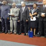Mbalula: We are deeply saddened by the passing of these sports stars. Well always cherish them. #sabcnews http://t.co/0eGS7Y3Sh5
