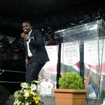 Ncwane offered a musical break during proceedings. #SenzoMeyiwa #PhindileMwelase #MbulaeniMulaudzi #sabcnews http://t.co/Eg6p9zbKCU