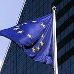 Совет ЕС продлил санкции против Белоруссии до 31 октября 2015 года http://t.co/uz1hDRenRC http://t.co/rO7a86IXId