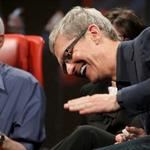 Милонов высказал предложение запретить главе Apple Тиму Куку въезд в Россию http://t.co/dup1ZzUQed http://t.co/B23kvxYvj2