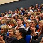 L'Agora des savoirs #montpellier : Top départ de la 6ème saison ce mercredi 5 novembre http://t.co/yzMXPilfwN http://t.co/1T3Zck2fba