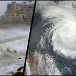 #Nilofar: A fatal cyclone changes to meme on Social Media - See more at: http://t.co/7PU9AEQPLy http://t.co/z0UPh8MXPl