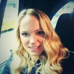 On now! RT @CaroWozniacki: On my way to @KellyandMichael... Talking @teamforkids, tennis and the marathon! #NYC http://t.co/w8zsyj4mSG