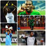 What are your favourite memories from Senzo Meyiwas football career? #RIP #TBT http://t.co/LsN4VtKVuO
