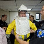 Theyre prepared, theyre not scared. http://t.co/dOiDg4CFV5 #ebola #btv #vt @bfp_news http://t.co/VXvANiBQDz