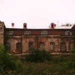 """Блог Антона Касанова: """"Новая жизнь самого старого дома?"""" #киров http://t.co/futtrbKBoo http://t.co/8RkO7e3ick"""